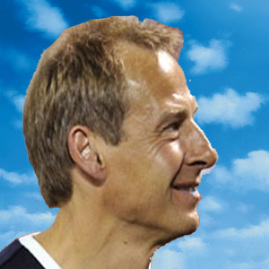 After Jurgen Klinsmann was hired in 2011, even the most die hard of soccer fans realized Nothing Was The Same